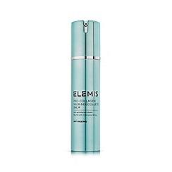 ELEMIS - 'Pro-Collagen' neck and decolette balm 50ml