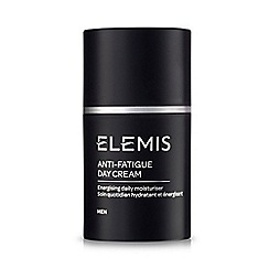 ELEMIS - 'Anti-Fatigue' day cream for men 50ml