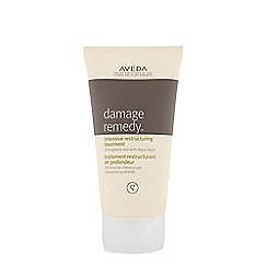 Aveda - 'Damage Remedy™' intensive restructuring treatment 25ml