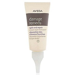 Aveda - 'Damage Remedy' split end repair serum 30ml