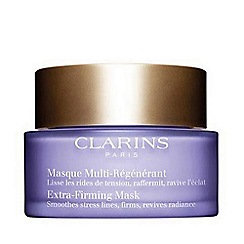 Clarins - 'Extra-Firming' Mask 75ml