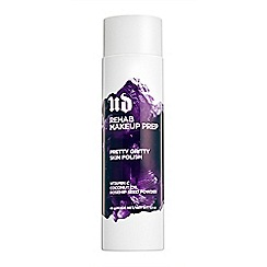 Urban Decay - 'Rehab Make Up Prep' skin polish face exfoliator 45g