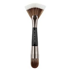 Urban Decay - 'Shapeshifter' contour brush