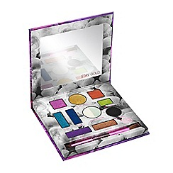 Urban Decay - 'X Kristen' bright eye shadow palette