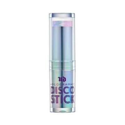 Urban Decay  disco  Holographic Stick Highlighter 6g by Urban Decay 5232786d7