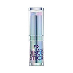 Urban Decay - 'Disco' holographic stick highlighter 6g
