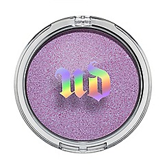 Urban Decay - 'Disco Queen' holographic powder highlighter 9g