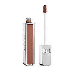 Urban Decay - 'Hi-Fi Shine' ultra cushion lip gloss 7ml