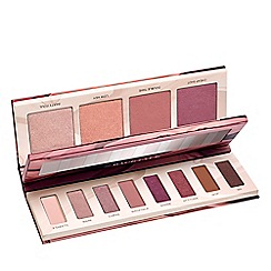 Urban Decay - 'Backtalk' make up palette