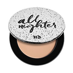Urban Decay - 'All Nighter' waterproof pressed setting powder 7.5g