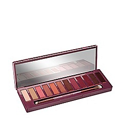 Urban Decay - 'Naked Cherry' Eye Shadow Palette