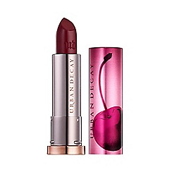Urban Decay - 'Vice Naked Cherry' Lipstick 3.4g