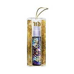 Urban Decay - 'All Nighter' Makeup Setting Spray