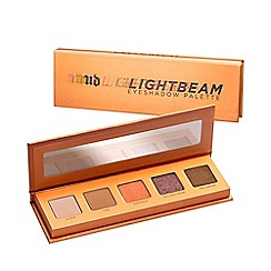 Urban Decay - 'Light Beam' Eye Shadow Palette