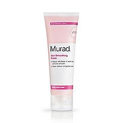 Murad - 'Pore Reform' skin smoothing polish scrub 100ml