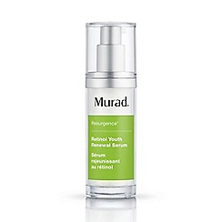 Murad - 'Retinol Youth Renewal' anti ageing serum 30ml