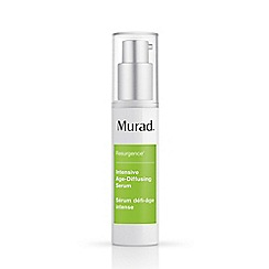 Murad - 'Resurgence' intensive age diffusing serum 30ml