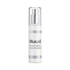 Murad - 'White Brilliance' porcelain serum 30ml