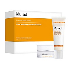 Murad - 'Environmental Sheild' face and eye duo set