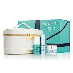 ELEMIS - 'Treasures of the Sea' gift set