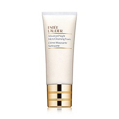 Estée Lauder - 'Advanced Night' micro cleansing foam 100ml