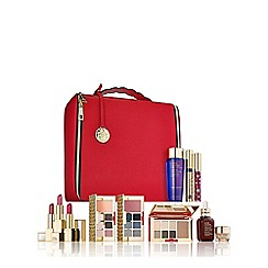 Estée Lauder - 'The Blockbuster' Beauty Gift Set