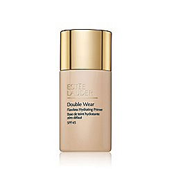 Estée Lauder - 'Double Wear' SPF 45 flawless hydrating face primer 30ml