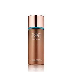 Estée Lauder - 'Bronze Goddess' cooling body spray 150ml