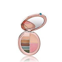 Estée Lauder - 'Bronze Goddess' summer look make up palette 10g