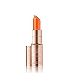 Estée Lauder - 'Bronze Goddess' blooming lip balm 3g
