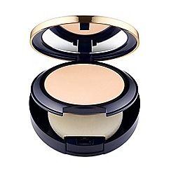 Estée Lauder - 'Double Wear' Stay-in-Place SPF 10 Matte Powder Foundation 12g