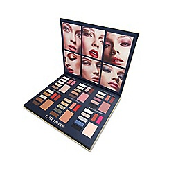 Estée Lauder - 'Colour Portfolio' Makeup Gift Set