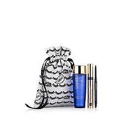 Estée Lauder - Limited Edition Extreme Lash Eye Makeup Gift Set