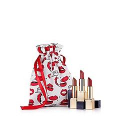 Estée Lauder - Limited Edition 'Pure Colour Envy' Sculpting Lipstick Gift Set
