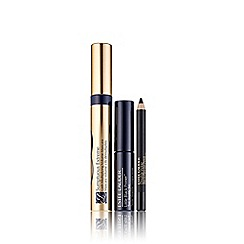 Estée Lauder - Extreme Lashes Makeup Gift Set