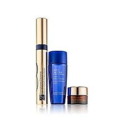 Estée Lauder - Limited Edition Extreme Lashes Makeup Gift Set