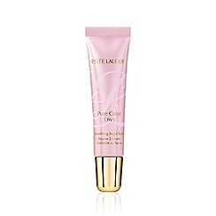 Estée Lauder - 'Pure Color Envy' Smoothing Sugar Scrub 12g