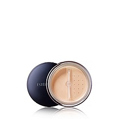 Estée Lauder - 'Perfecting' loose powder 10g