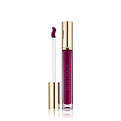 Estée Lauder - 'Pure Color Love' matte liquid lipstick 6ml