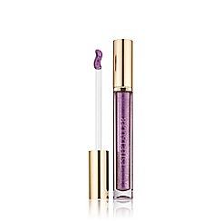 Estée Lauder - 'Pure Color Love' sparkle liquid lipstick 6ml