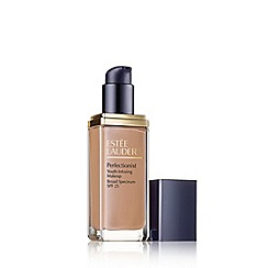 Estée Lauder - 'Perfectionist Youth Infusing' make up 30ml