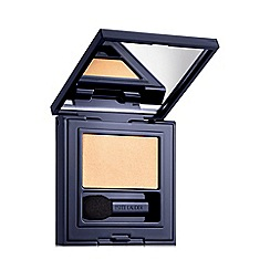 Estée Lauder - 'Pure Colour Envy' defining eye shadow 2g