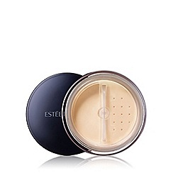 Estée Lauder - 'Perfecting Translucent' loose powder 10g