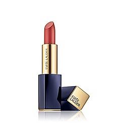 Estée Lauder - 'Pure Colour Envy Hi-Lustre Light Sculpting 110' lipstick