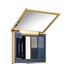 Estée Lauder - 'Pure Colour Envy Sculpting' eye shadow 5 colour palette 7g