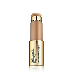 Estée Lauder - 'Double Wear Nude Cushion Stick' foundation 14ml