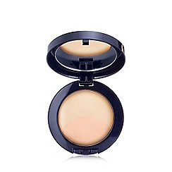 Estée Lauder - 'Perfectionist' highlighter and setting powder duo