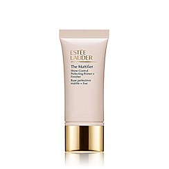 Estée Lauder - 'The Mattifier' perfecting face primer with finisher 30ml