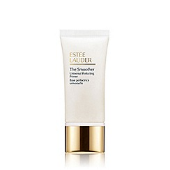 Estée Lauder - 'The Smoother' universal perfecting face primer 30ml