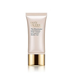 Estée Lauder - 'The Illuminator' perfecting face primer with finisher 30ml